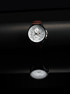 watch_7185-2000.jpg