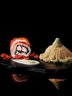 BanyanTree_Japanese_food_4224-2000.jpg
