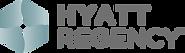 Hyatt-Regency-L065c-Resort-stk-TM-teal-RGB.732x210-PSR.png