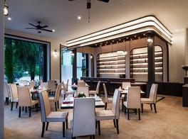 Chanalai Romantica Hotel