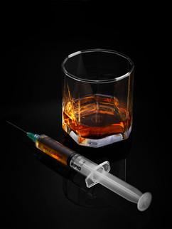 Whisky2-2003_efex_pro.jpg