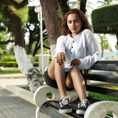 Fashion & Portrait Photography
