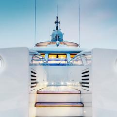 Aquamarina Superyacht