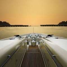 Superyacht Photography