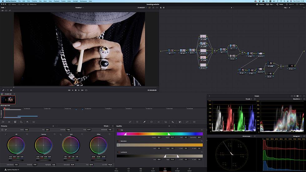 color-grading.jpg