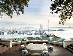 yacht_haven_marina_0633.jpg