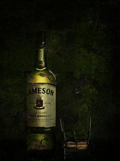 Jameson-4-2003.jpg