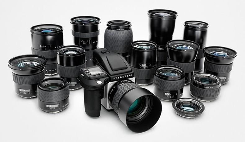 hasselblad-h5x-lenses.jpg