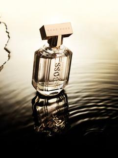 Copy of perfume_7316-2000.jpg