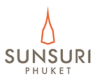 sunsuri-logo.png