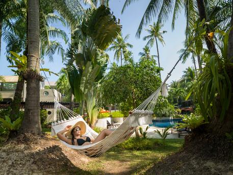 Lifestyle photography in phuket