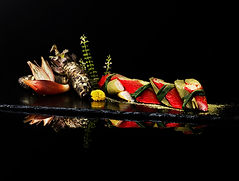 BanyanTree_Japanese_food_4251-2000.jpg