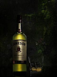whisky2-3-2002.jpg