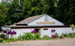 Sharavana Baba Community Centre