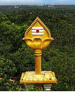 Vel Towering Over Calicut.jpg