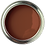 Thumbnail: foxtail