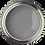Thumbnail: fedora