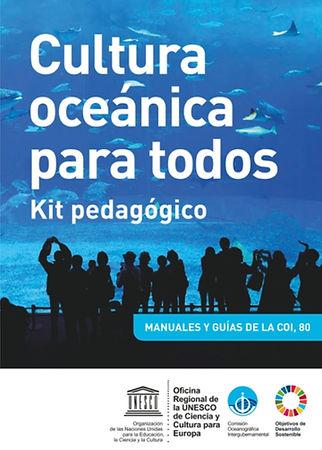 oceanos1.jpg