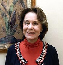 Eliana Baptista Pereira Aun.jpg