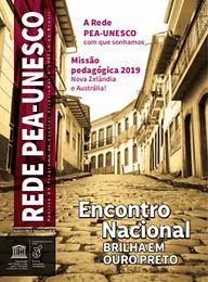 capa_revista.jpg