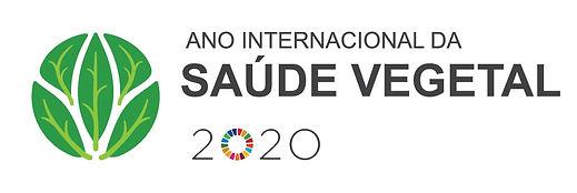 7._Logo_-_Ano_Internacional_da_Saúde_Veg