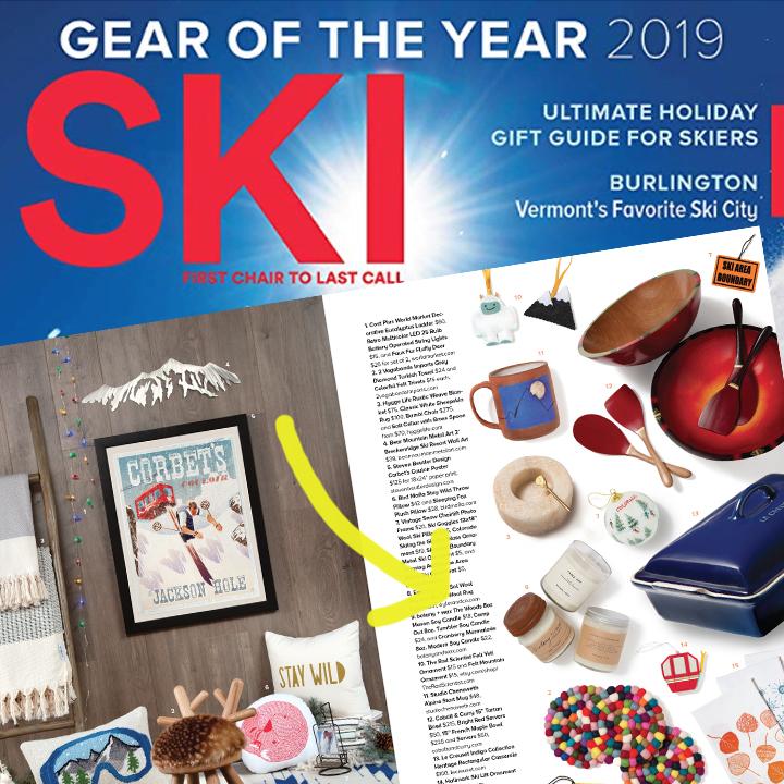 ski-magazine-gift-guide-botany+wax