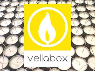 botany+wax  in Vellabox