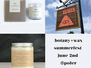 Pop-Up at Poler in Laguna Beach June 2