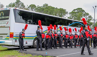 band trip bus_edited.jpg