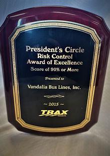president award.jpg