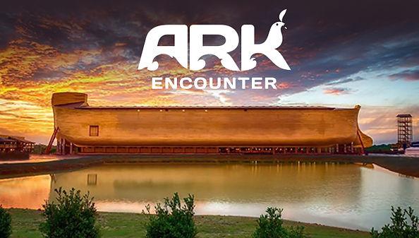 ARK 2.jpg