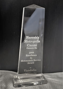 harras award.jpg