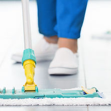 Cleaning%2520with%2520a%2520Mop_edited_e