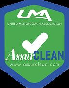UMA AssurCLEAN logo 150 (002).png