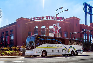 BALLPARK BUS_edited.jpg