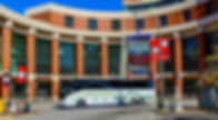 convention center_edited.jpg