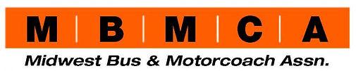 mbmca_logo.jpg