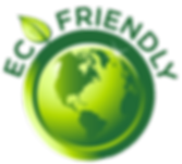 eco-friendlylogopng-628x567.png