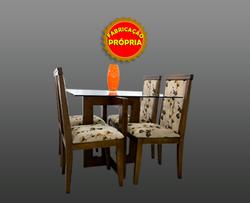 Mesa de Jantar ROMANA
