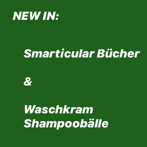 News - neue Goodies