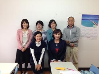 桜坂市民大学健康講座37期終了しました