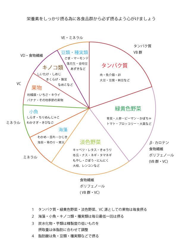 食品群早見円グラフ.jpg