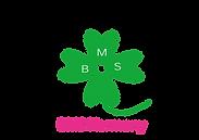 BMS-Harmony-HP用.png