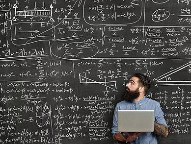 confusing calculation.jpg