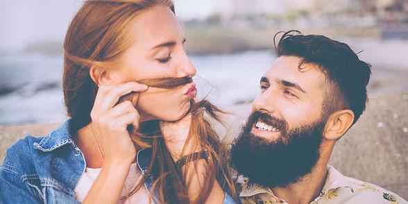 big beard with lady.jpg