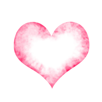 HEART TRANSPARENT CENTER.png