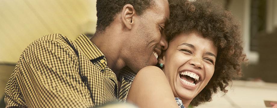Laughing Black Couple.jpg