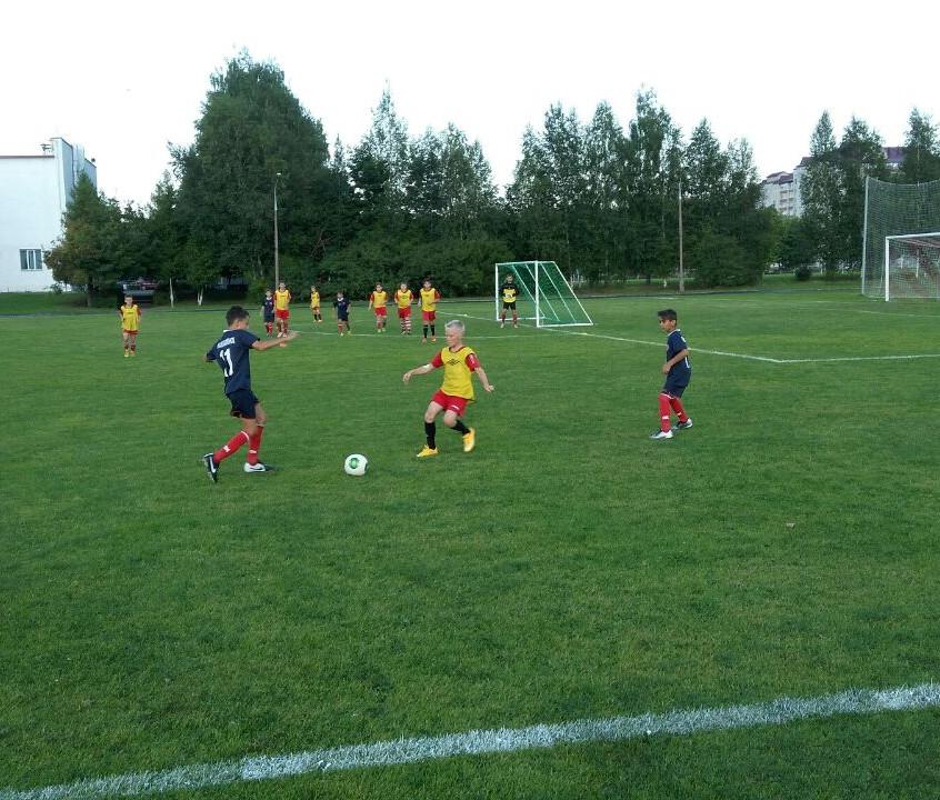 игра 2005-1