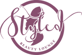 Styled BL - Plum Logo.png