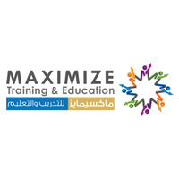 Maximize training & Education